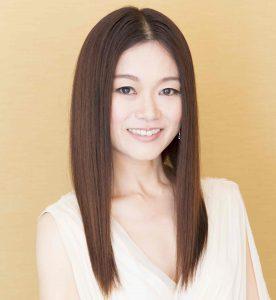 miyako-profile